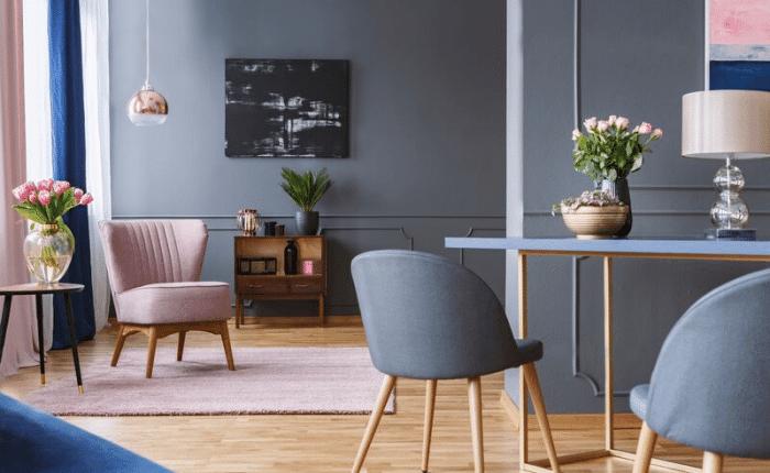 décoration-salon-salle-à-manger